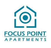 Focus Point Apartments