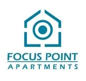 Focus Point Apartments