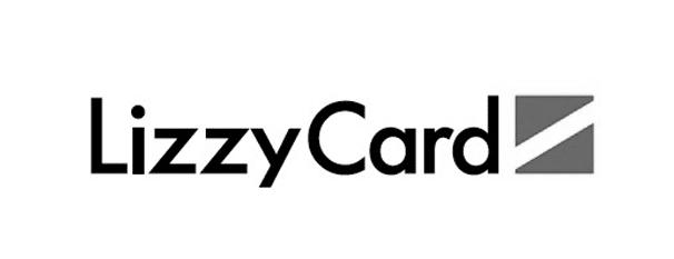 LizzyCard